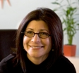 Sonya Derian, Chief Omer